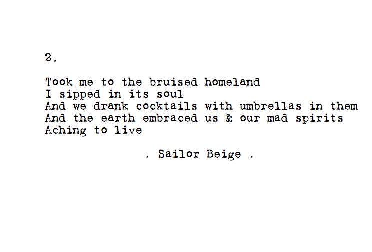 NAVY #1- SAILOR'S PRAYER poem print - no US s/h fee | Random ...
